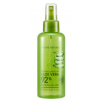 Nature Republic Aloe Vera 92% Soothing Gel Mist - 150ml